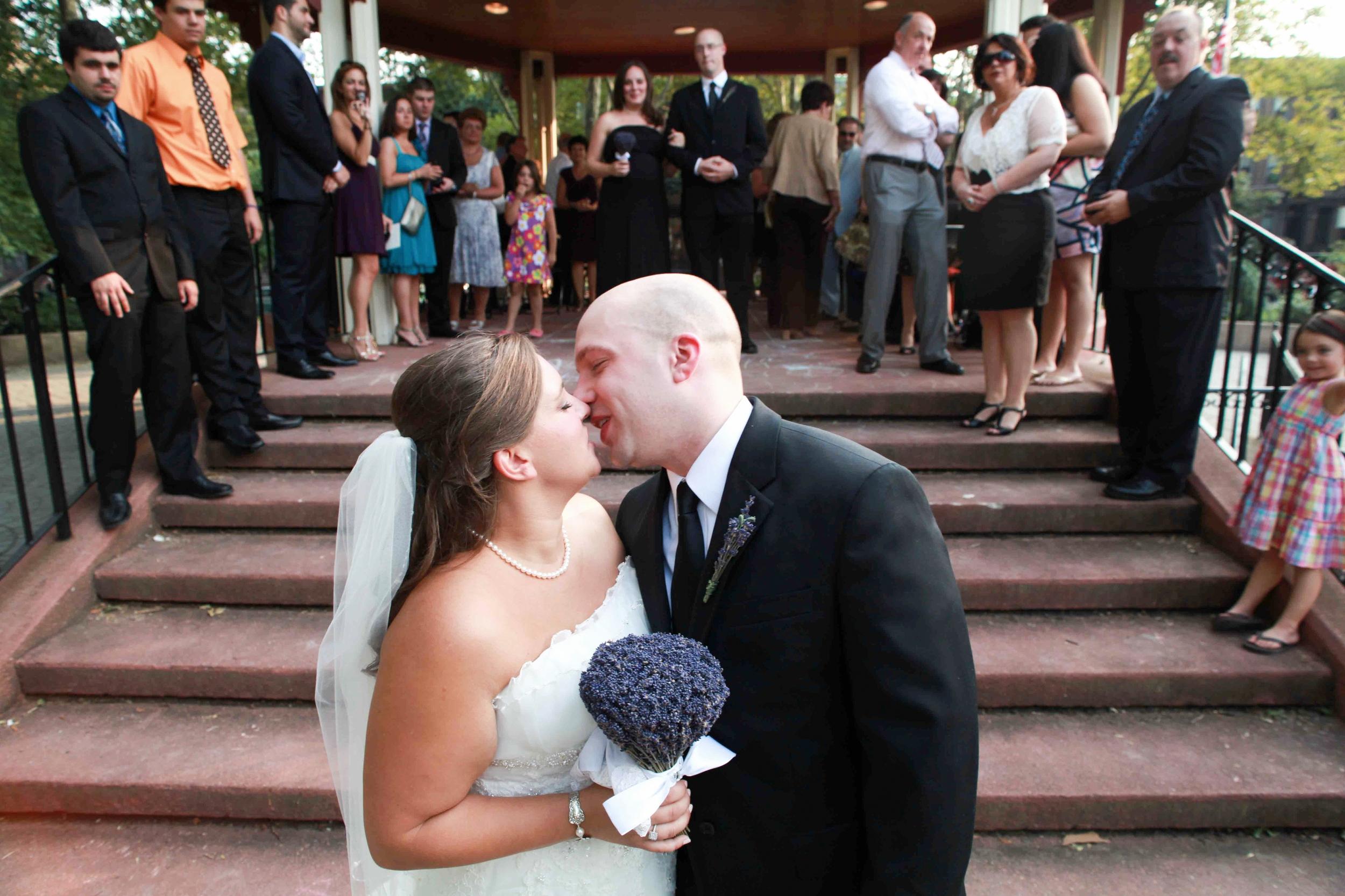 Ryan & Alanna_Ceremony_low res (Rachel Esterday)-179.jpg