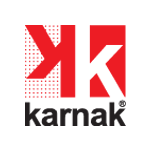Karnak [Converted].png