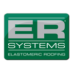 ER_Systems.png