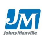 Johns_Manville.png