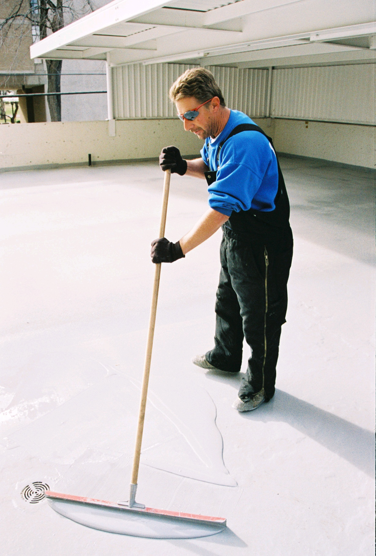 deck coating 1.jpg