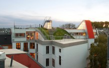 rooftop playground.jpg