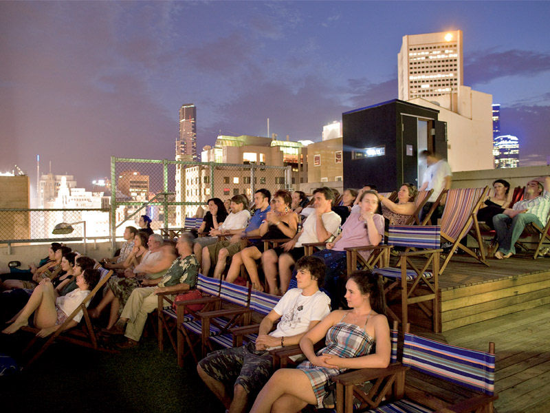 rooftop cinema.jpg