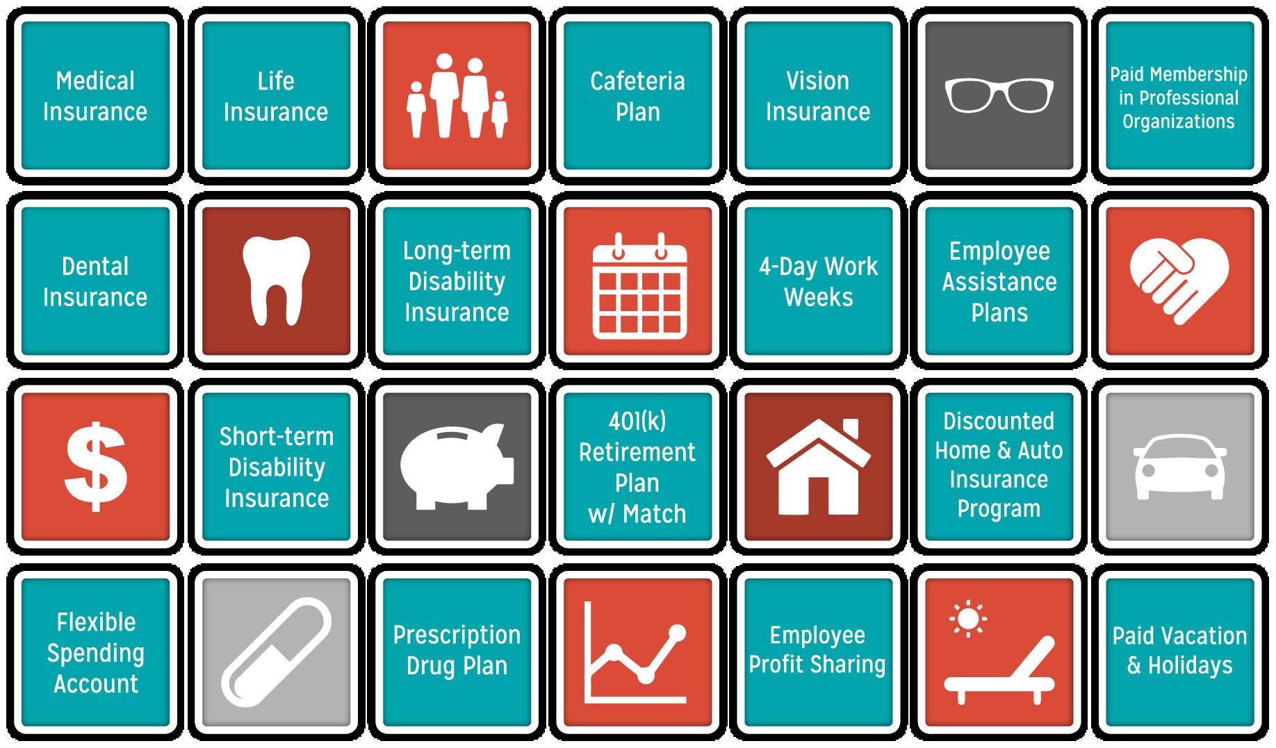 Benefits-25.png
