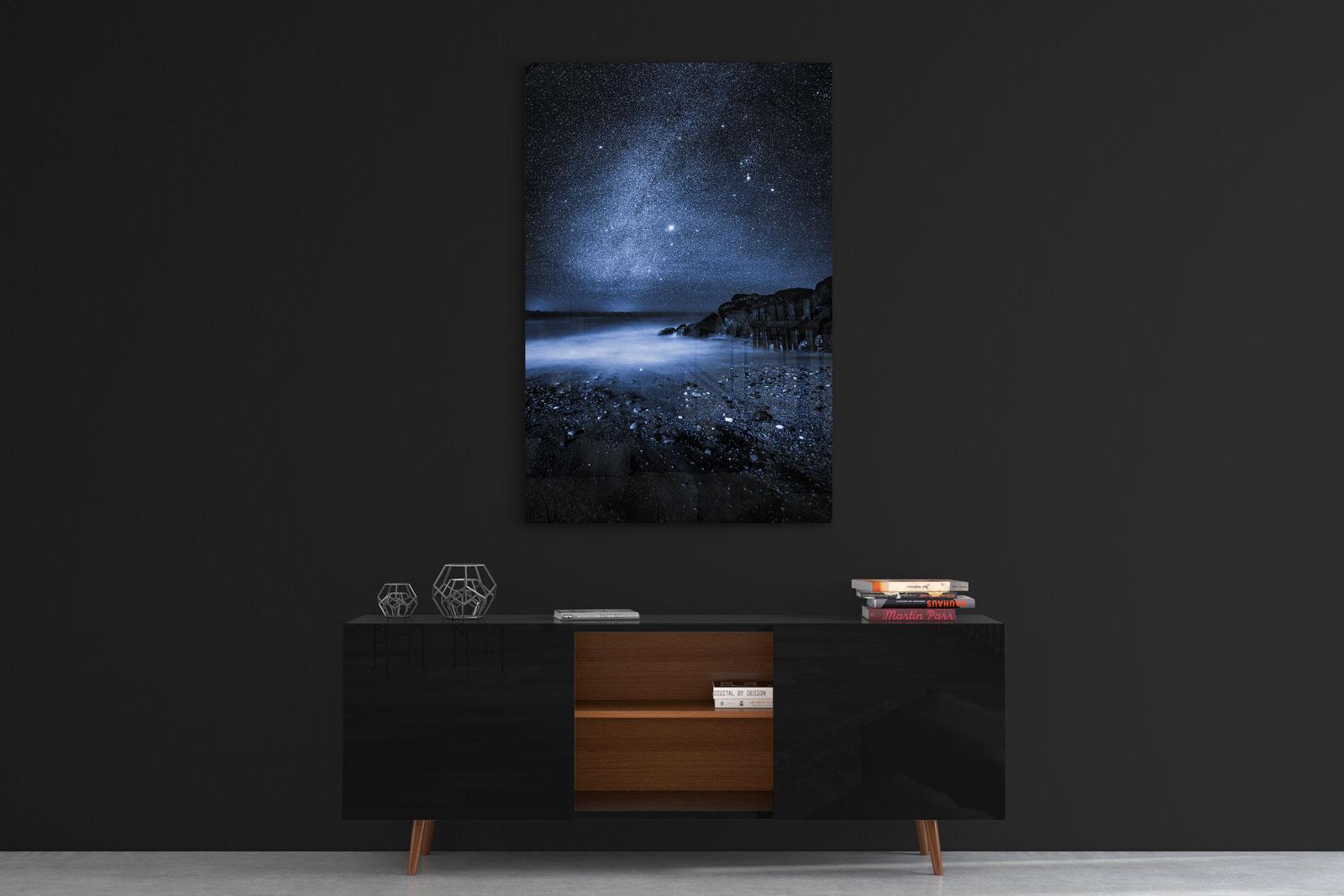 Midnight-Blue-Front.jpg