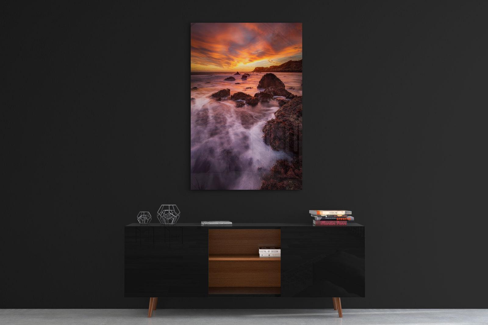 Mount-Bay-Sunset.jpg