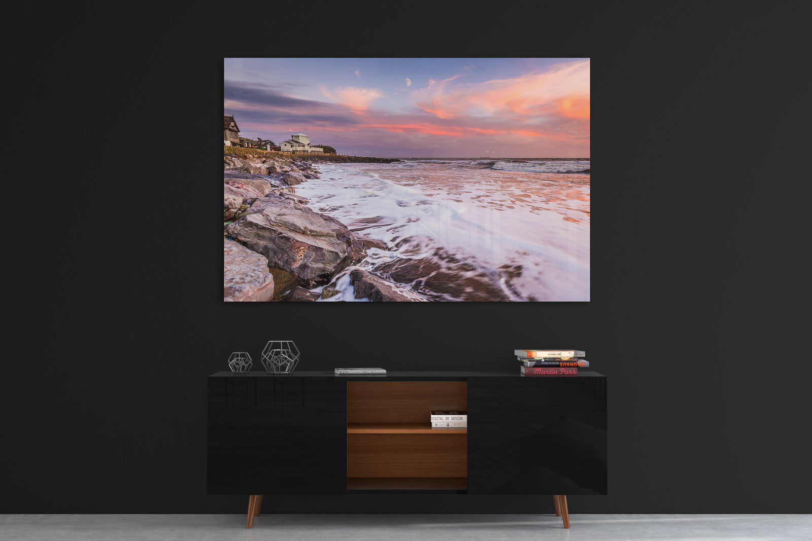 Steephill-Cove-Sunrise-Front.jpg