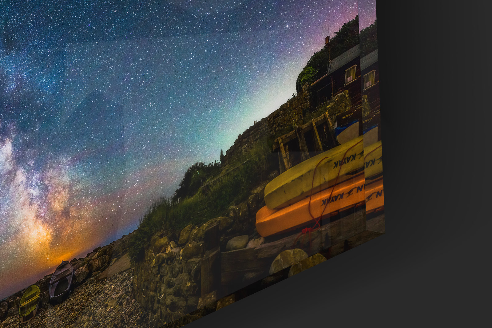 Galactic-Rainbow-Close-Up.jpg