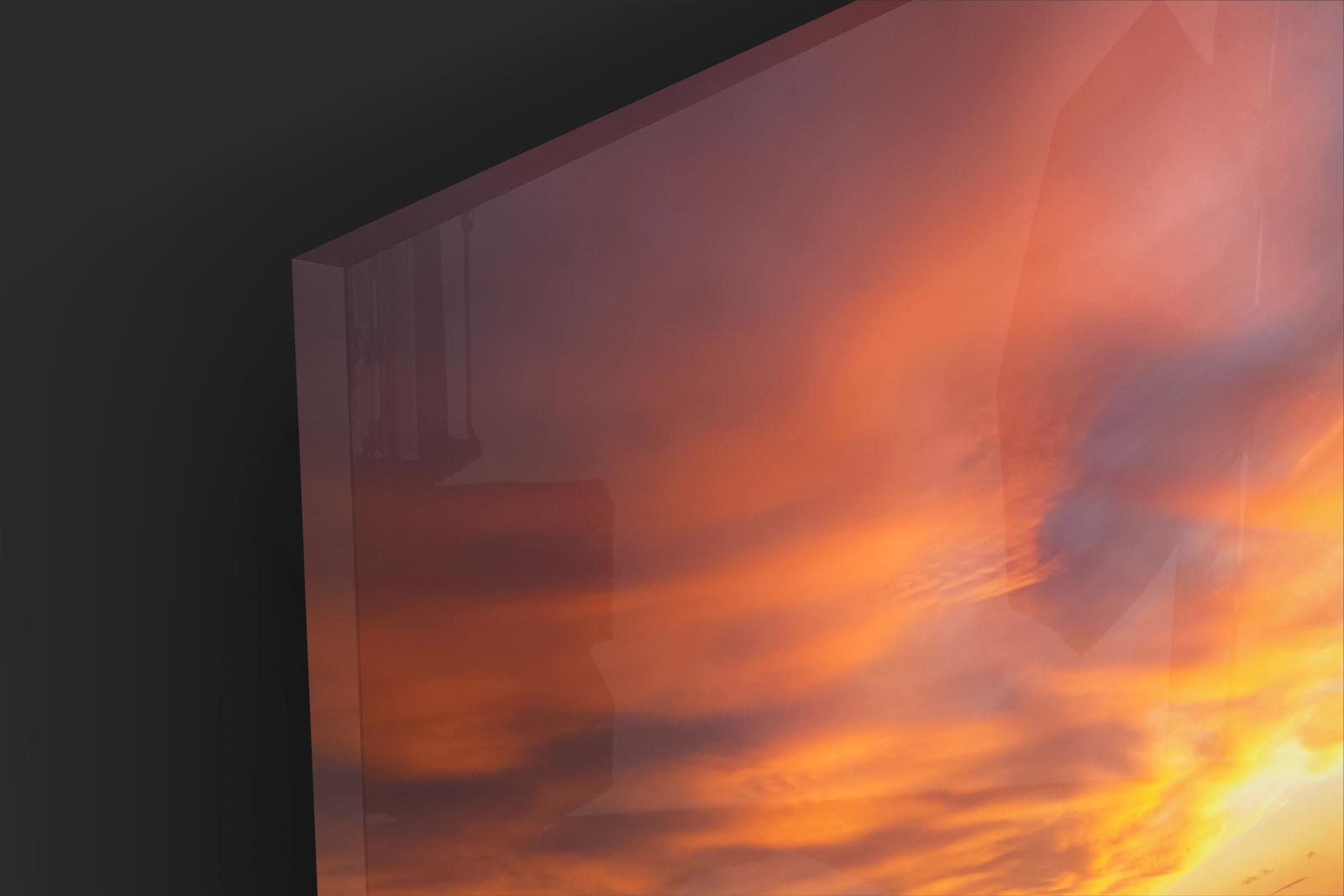 Mount-Bay-Sunset-Close Left.jpg