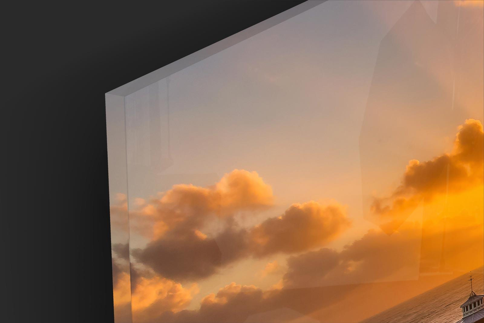 Ventnor-Cascade-Close-Up Left.jpg