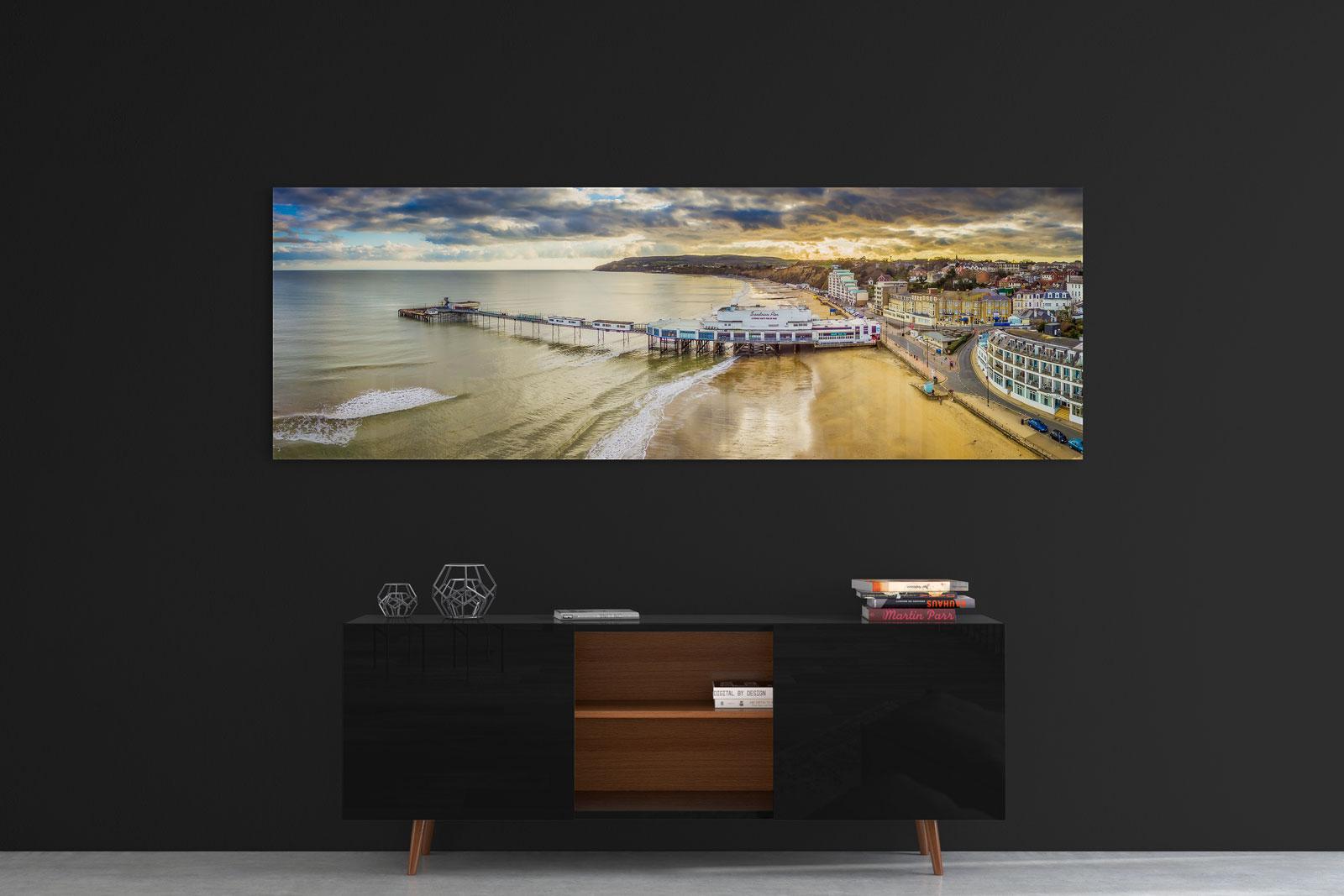 Sandown-Pier-Front-for-home.jpg