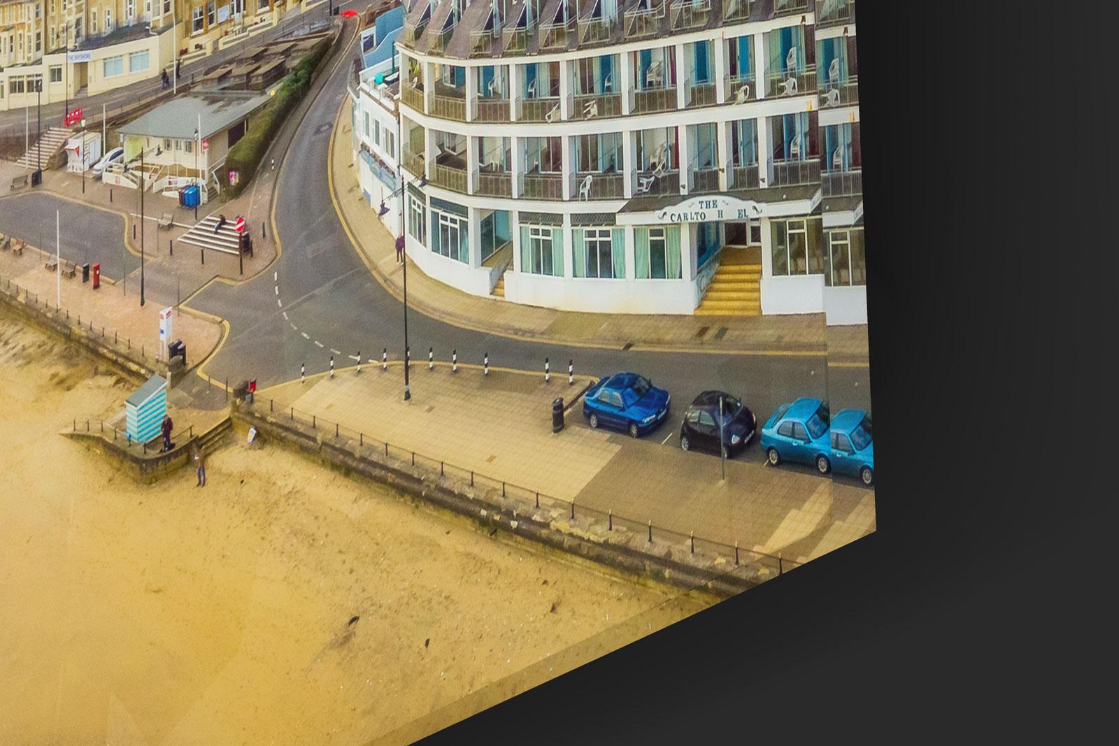 Sandown-Pier-bottom-right.jpg