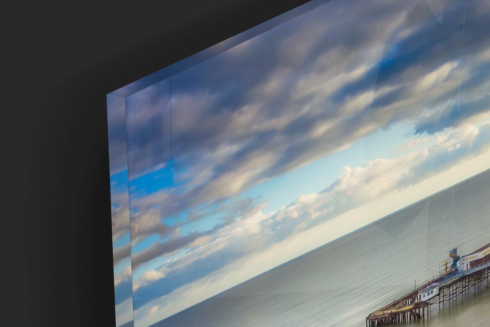 Sandown-Pier-Left.jpg