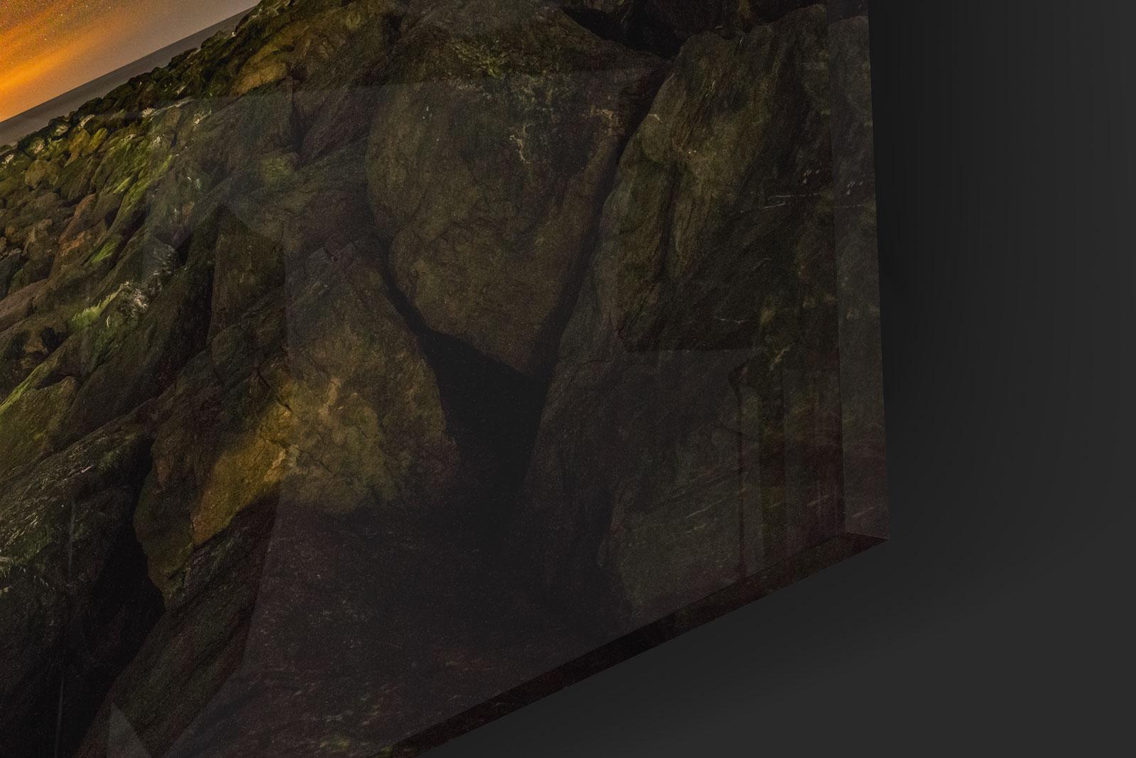Castle-Cove-Acrylic-Print-Close-Up-Bottom.jpg