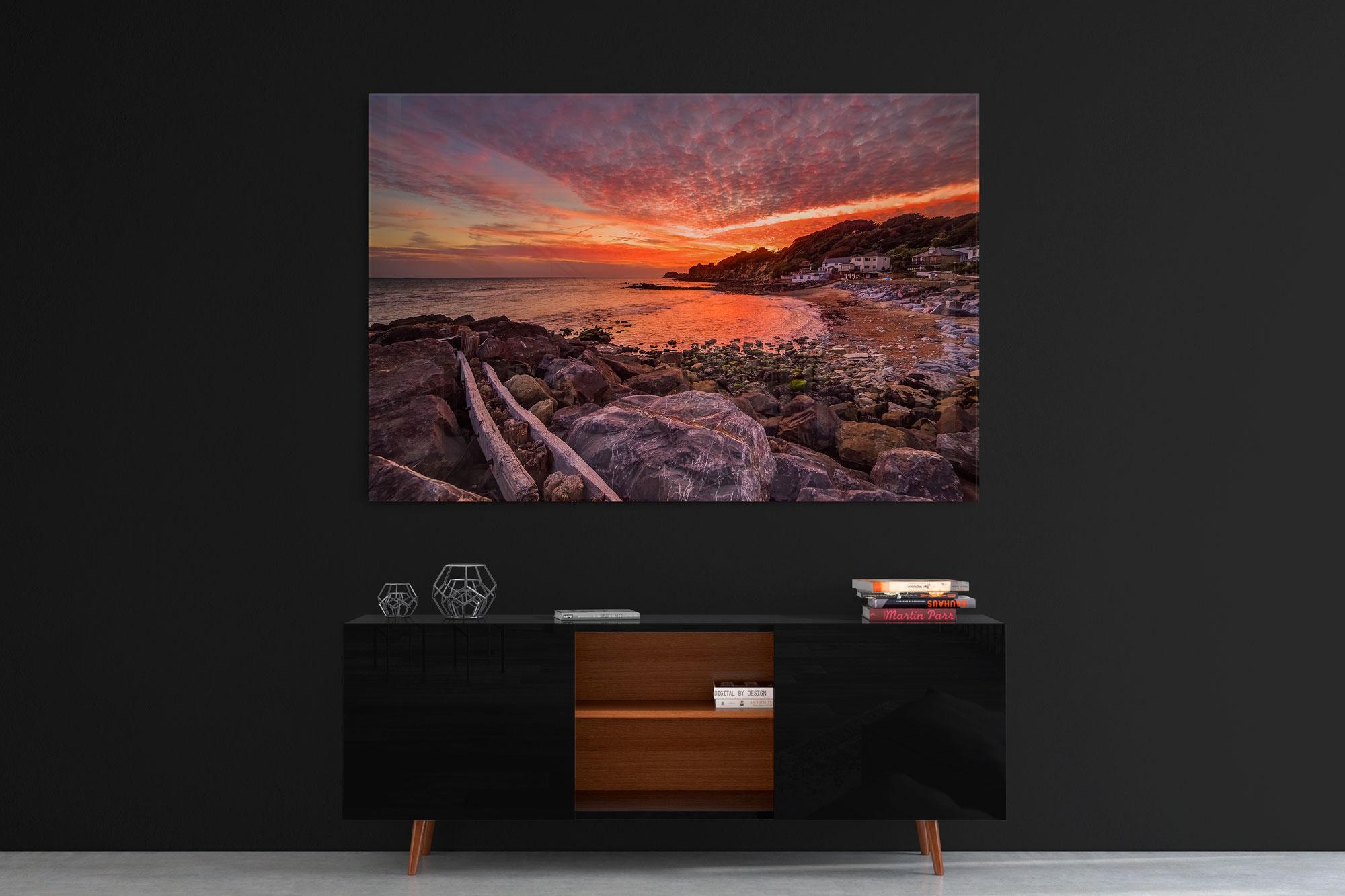 Steephill-Cove-2015-2-Acrylic-Print.jpg