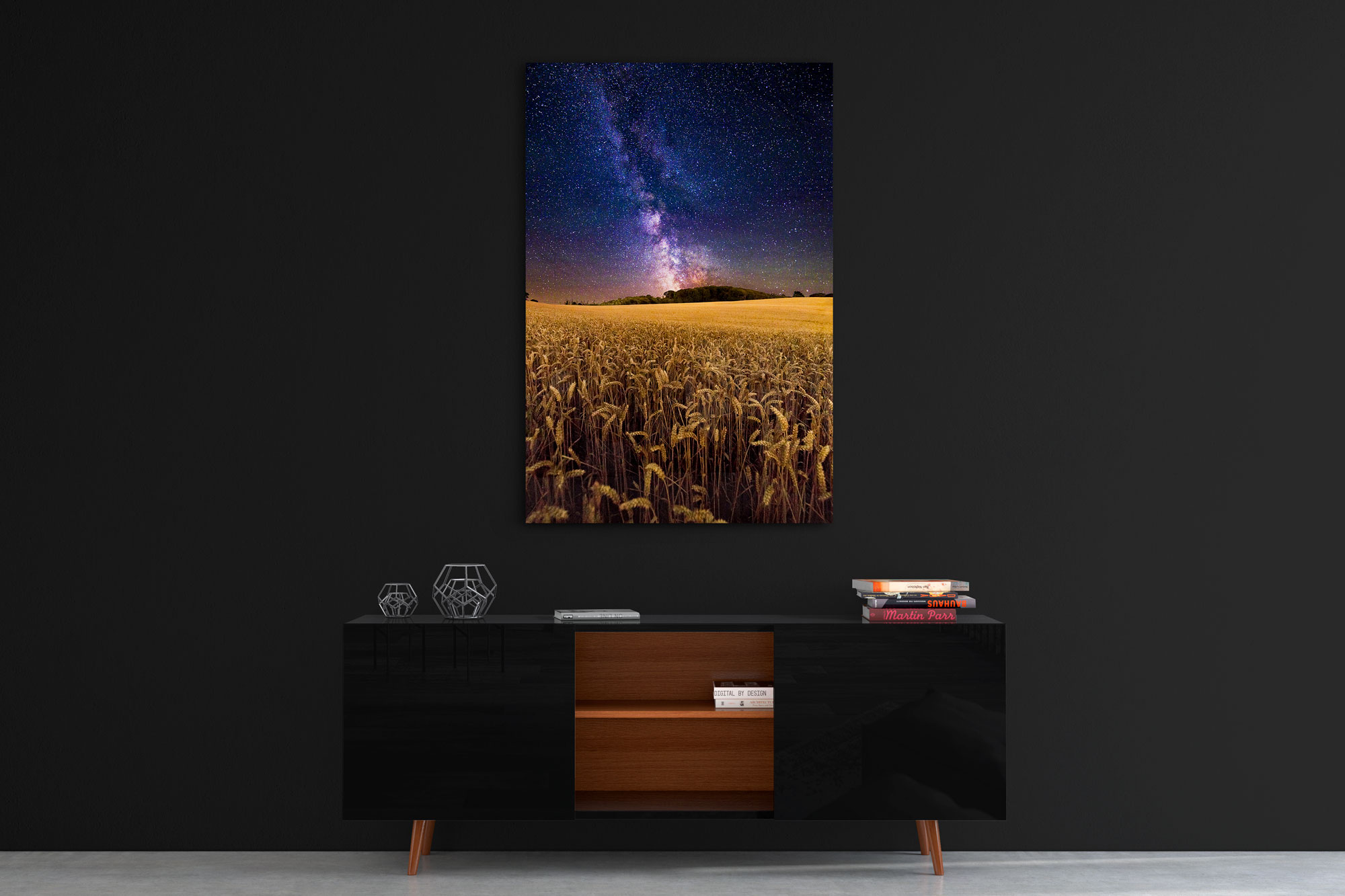 Fields-of-Gold-2-Acrylic-Print.jpg