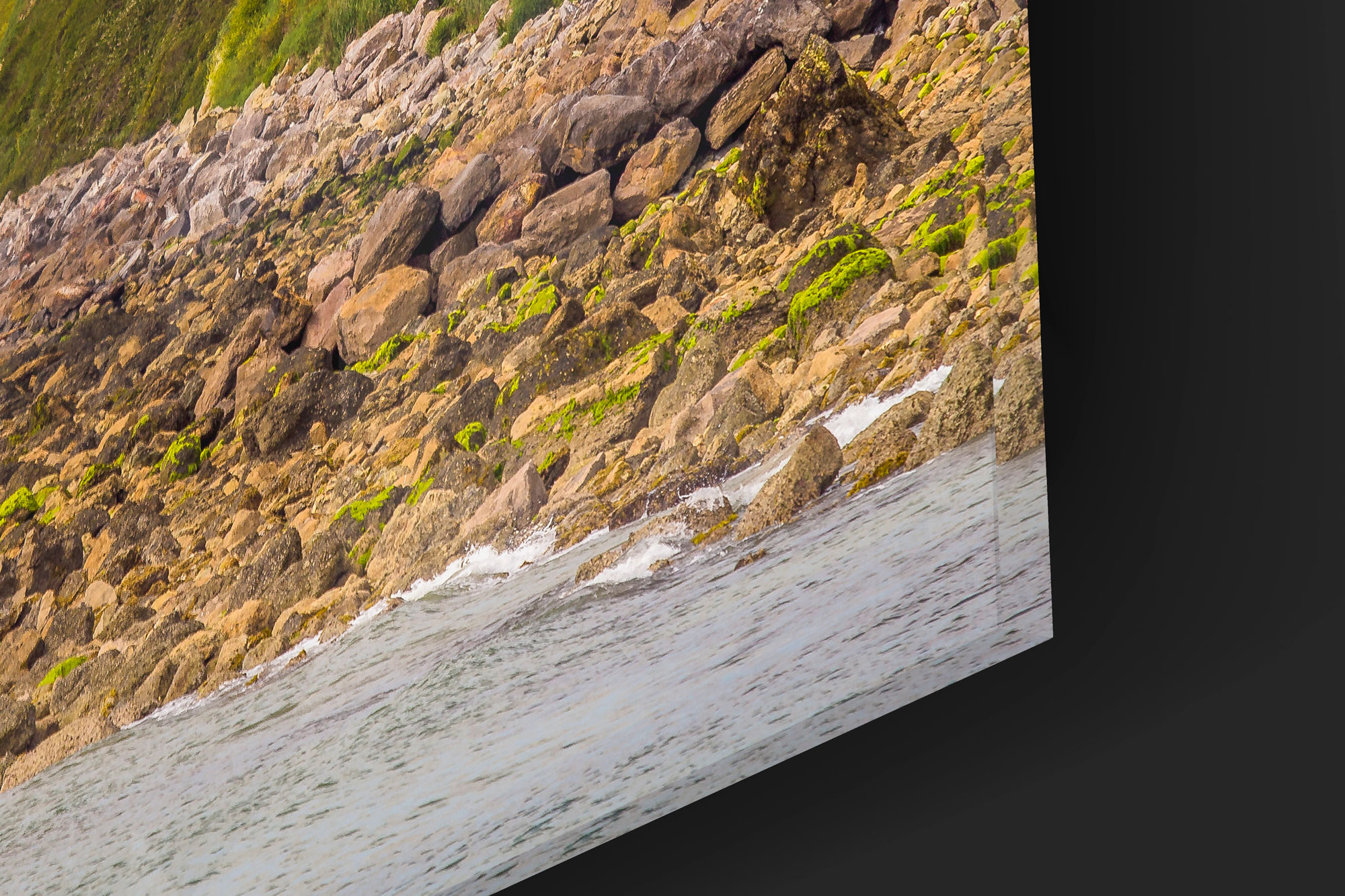 Steephill-Cove--RTIR-Coastline-Right-.jpg