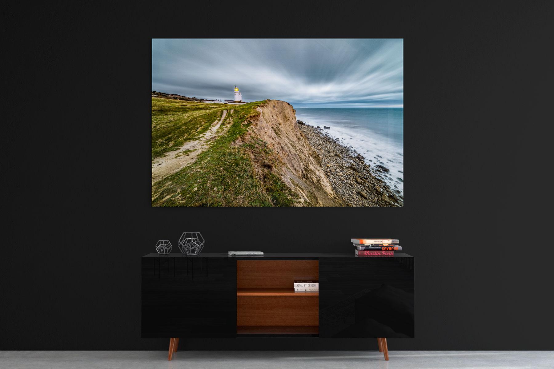 St-Catherine's-Lighthouse-Cliffs.jpg