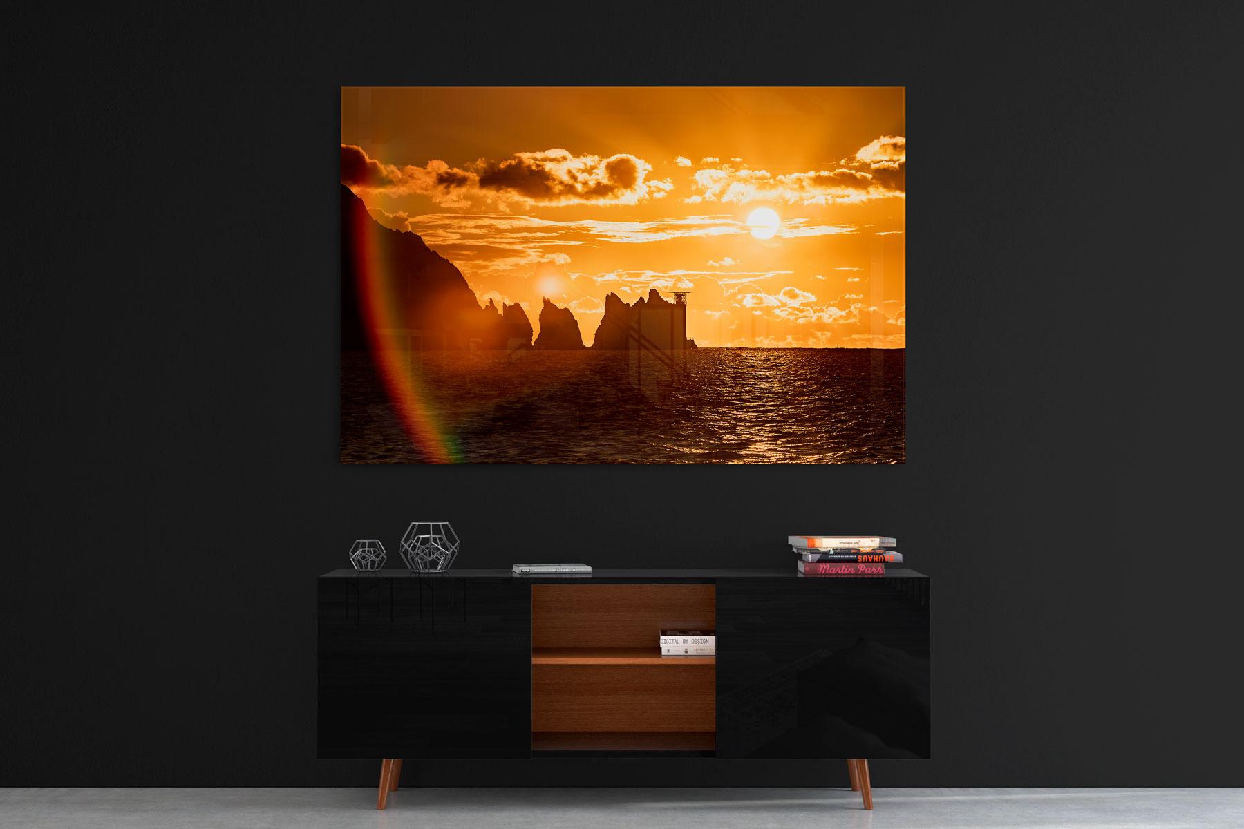 The-Needles-Sunset.jpg