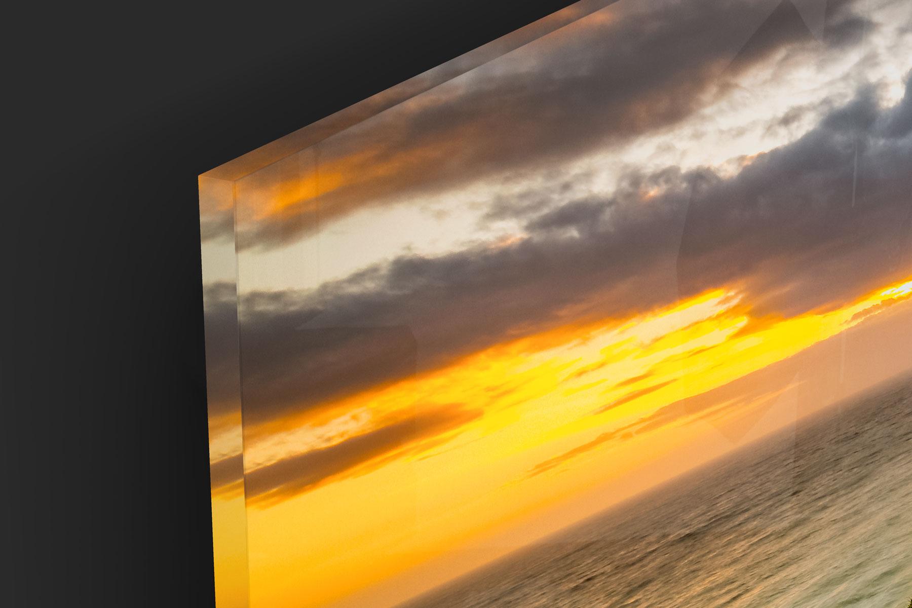 freshwater-bay-acrylic-2.jpg