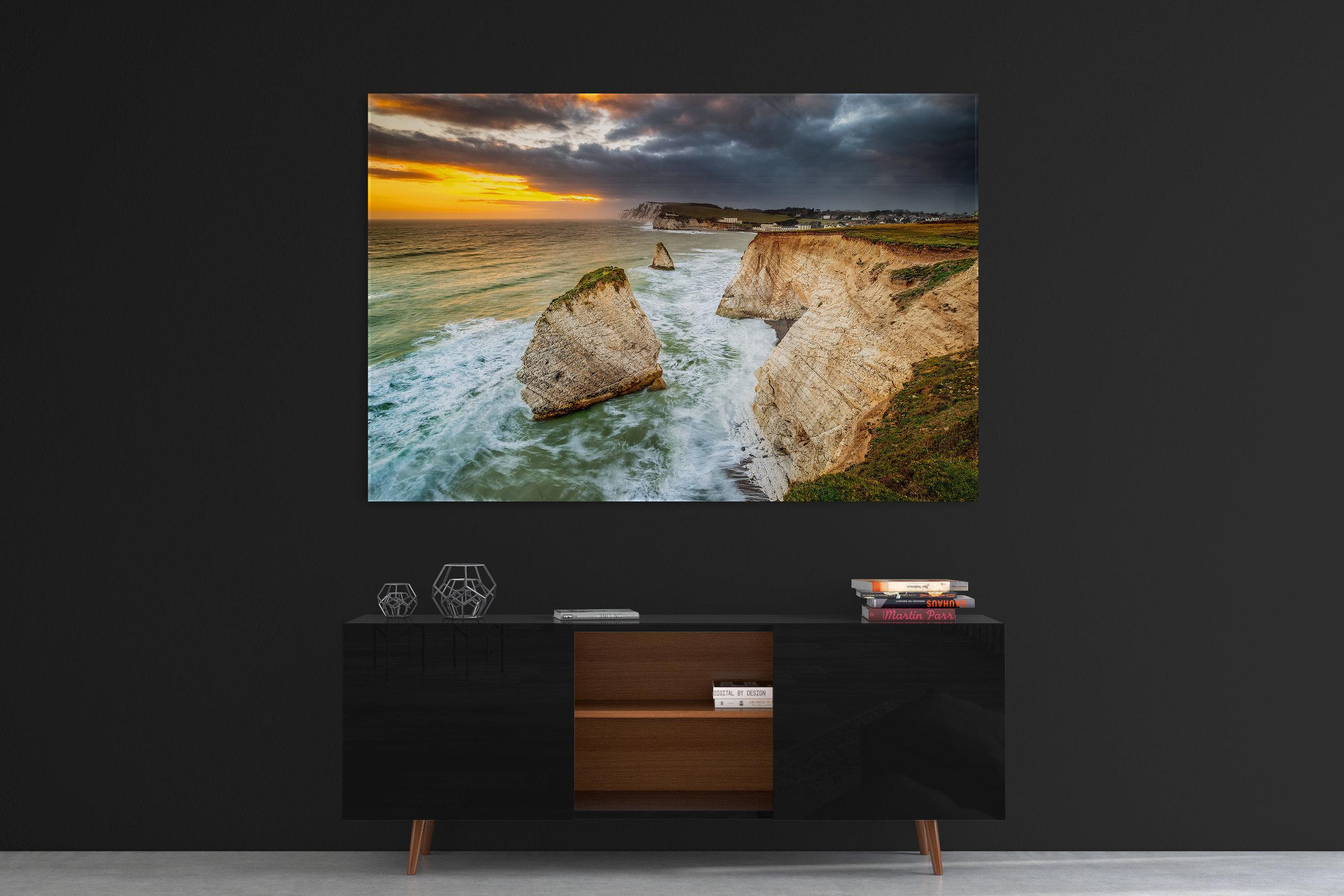 freshwater bay acrylic.jpg