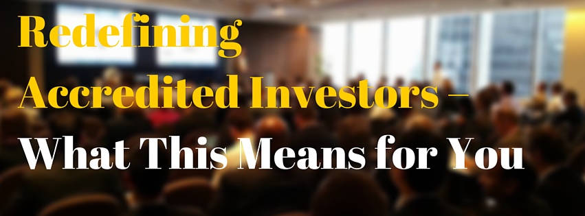 Redefining Accredited Investors – What.jpg