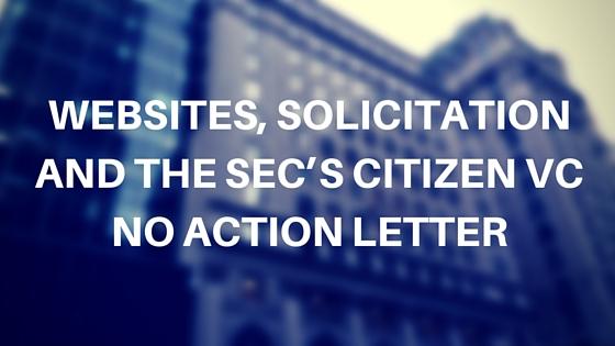 Citizen No Action Letter.jpg
