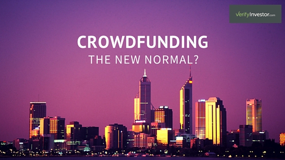 Crowdfunding The New Normal.jpg