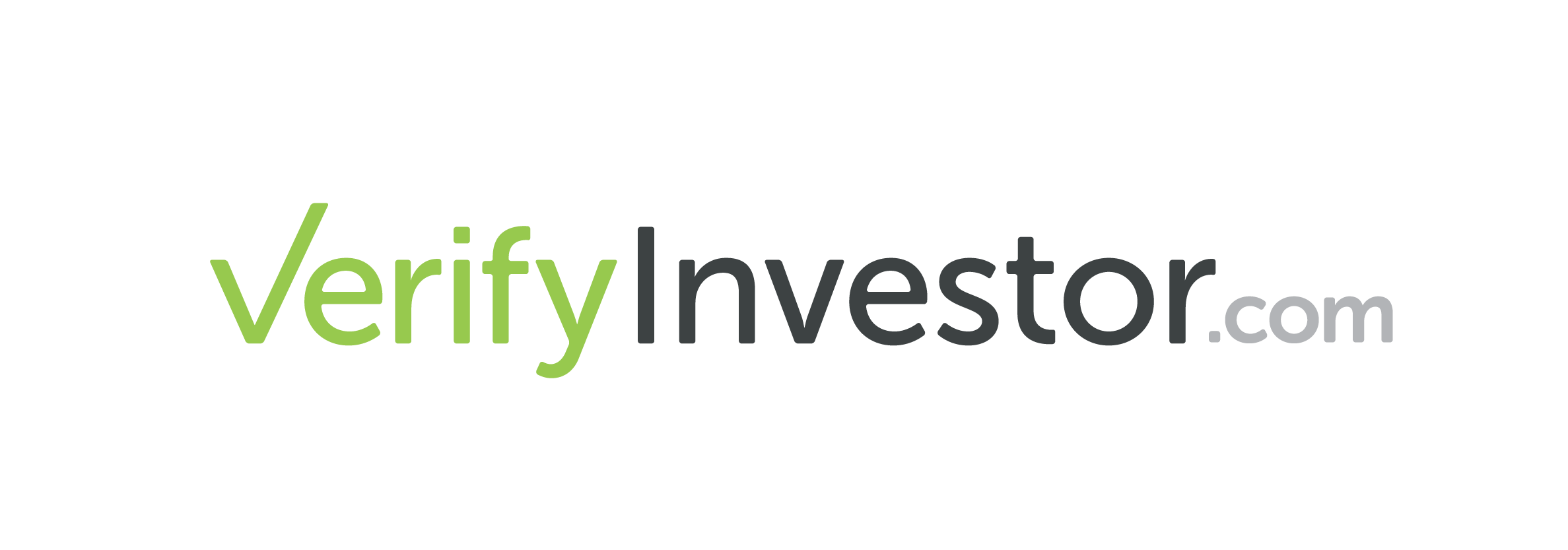 VFY-Logo-Clear.png