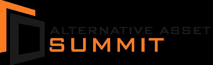 Alternative-Asset-Summit-700x215.png