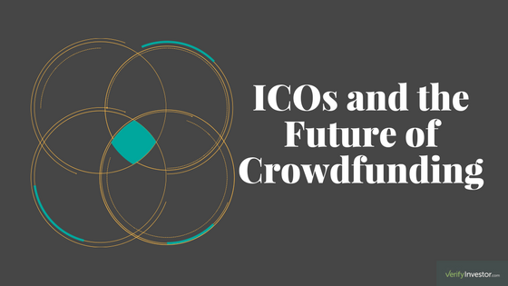 ICOS AND THE FUTURE OF CROWDFUNDING.png