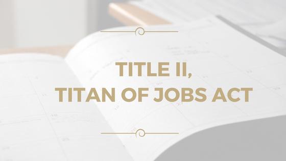 TITAN OF JOBS ACT.png