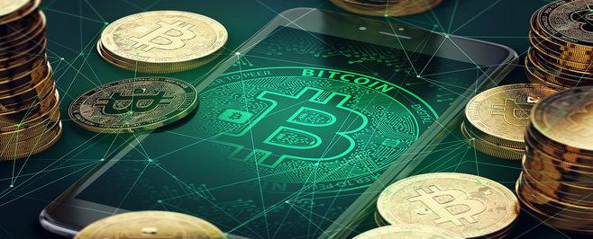 cryptocurrency_bitcoin_703957714_REV.jpg