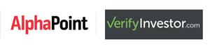 appresser_verify.png