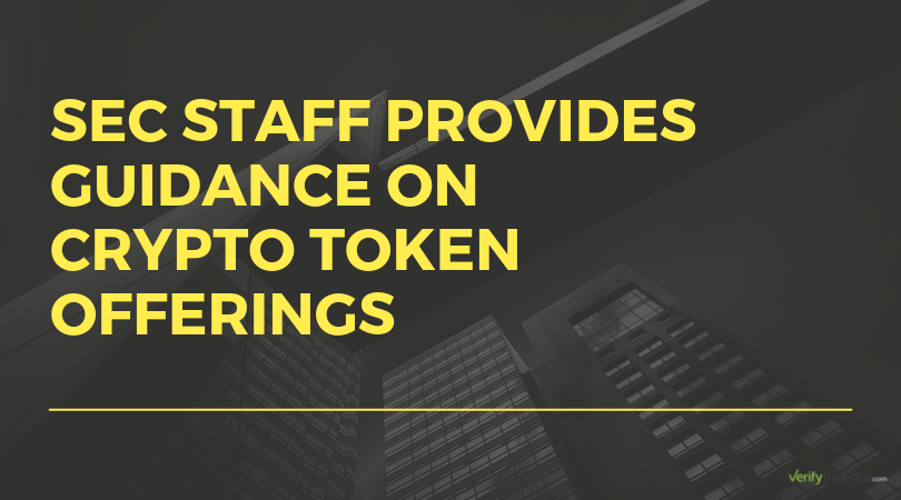 SEC STAFF PROVIDES GUIDANCE ON CRYPTO TOKEN OFFERINGS.png