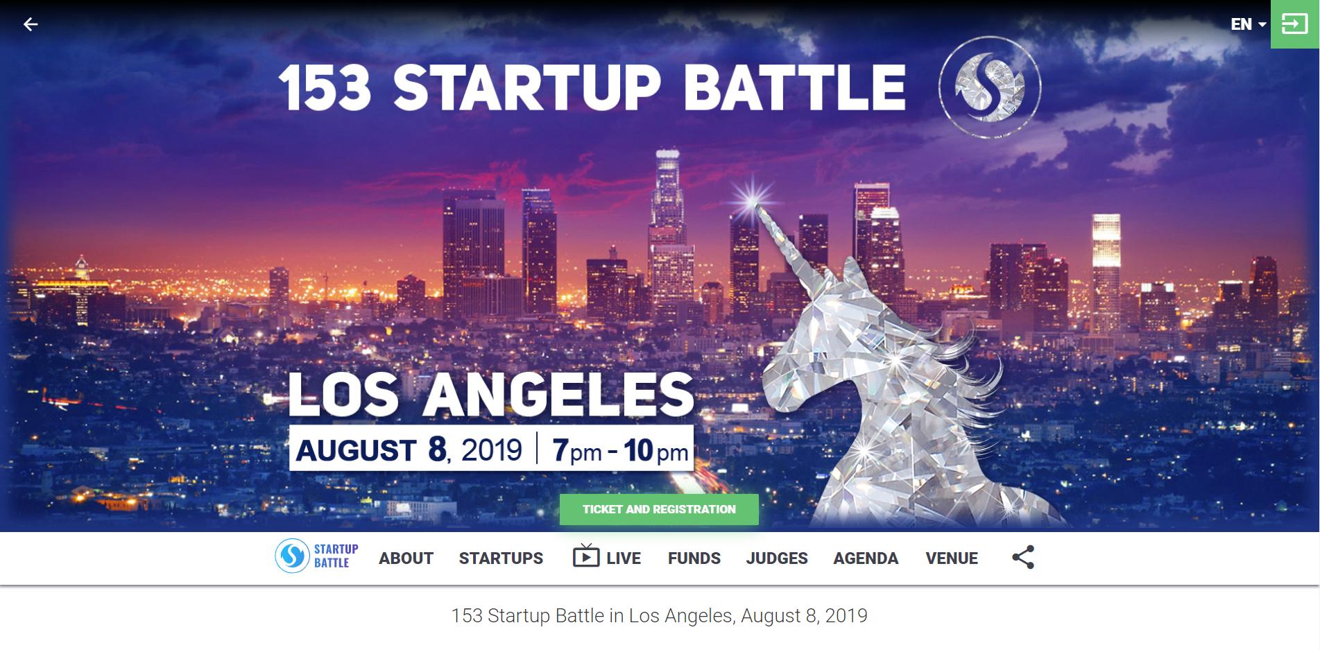 startup battle.png