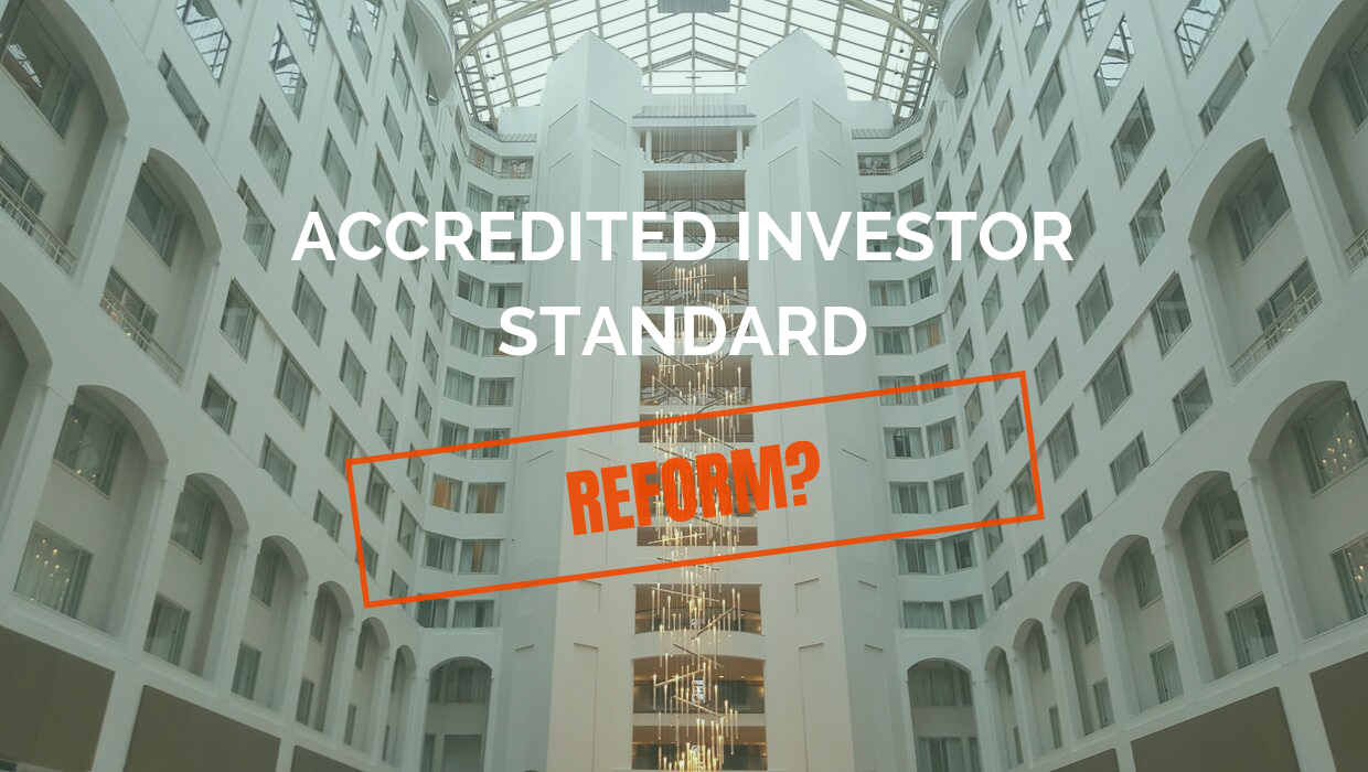 Accredited Investor Standard.png