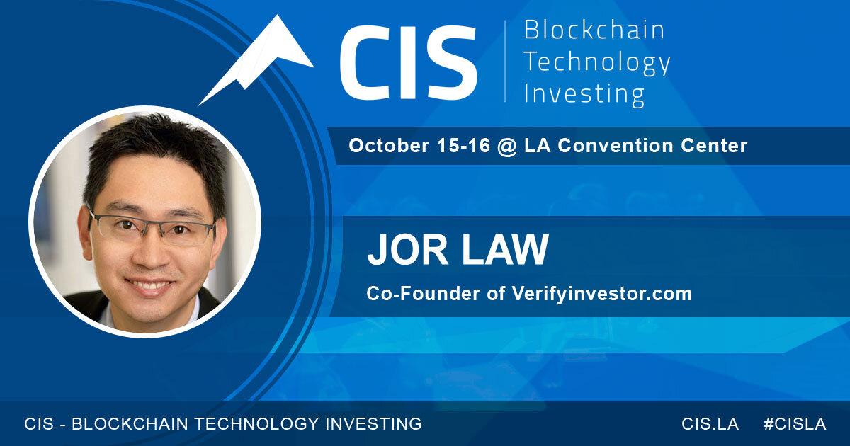 Jor-Law-speaker-graphic.jpg
