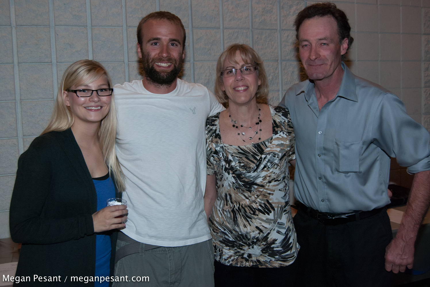 Skylar&Amber,Buck&Doe-small-81.jpg
