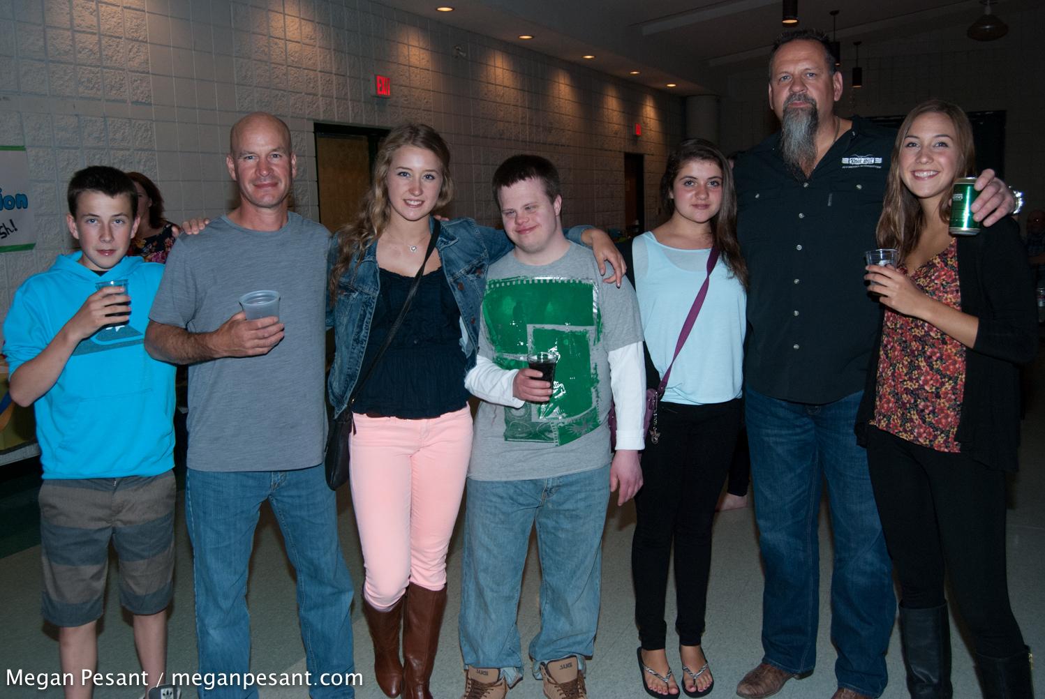 Skylar&Amber,Buck&Doe-small-91.jpg