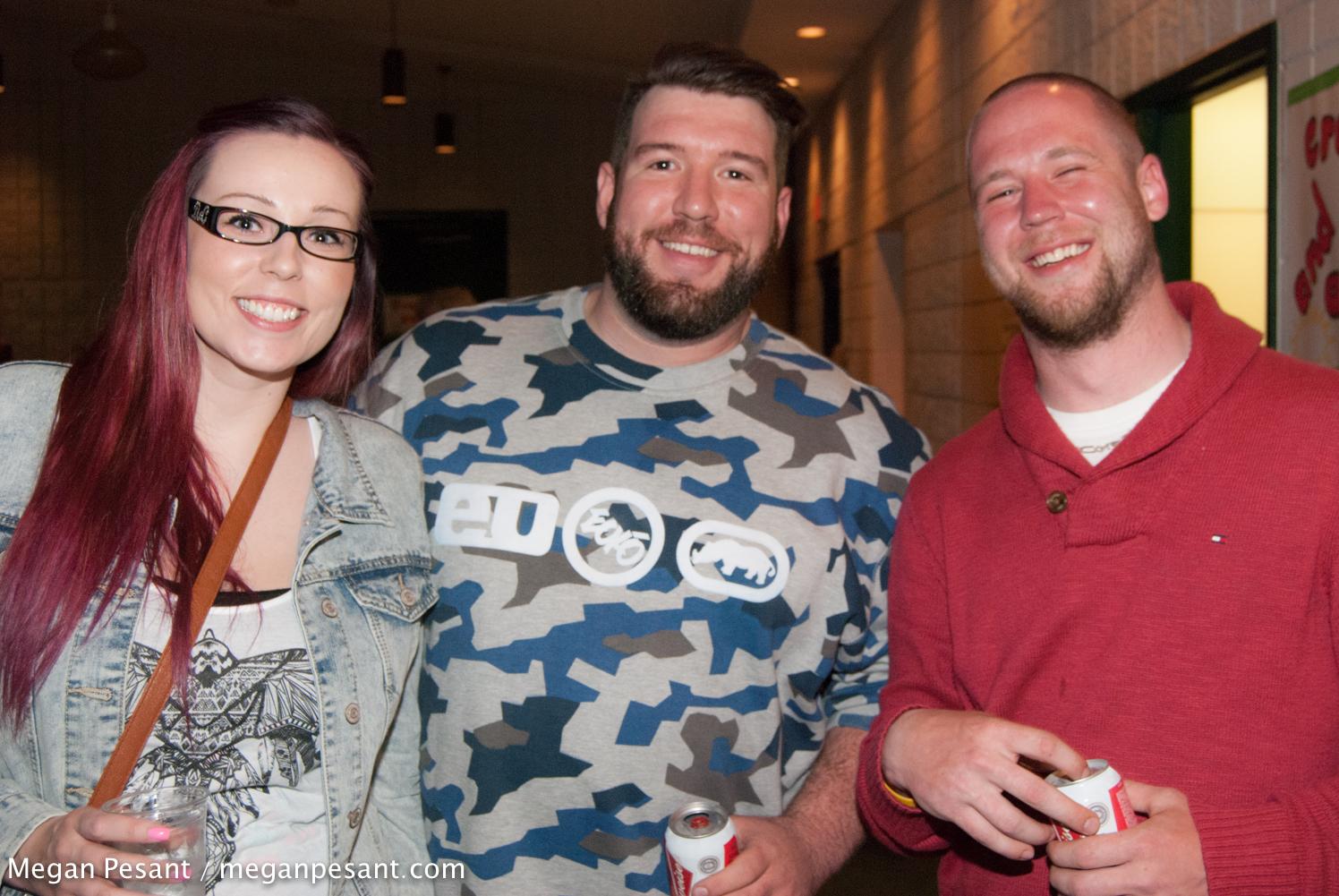Skylar&Amber,Buck&Doe-small-106.jpg