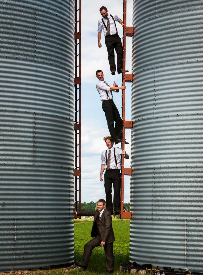 silo-1.jpg