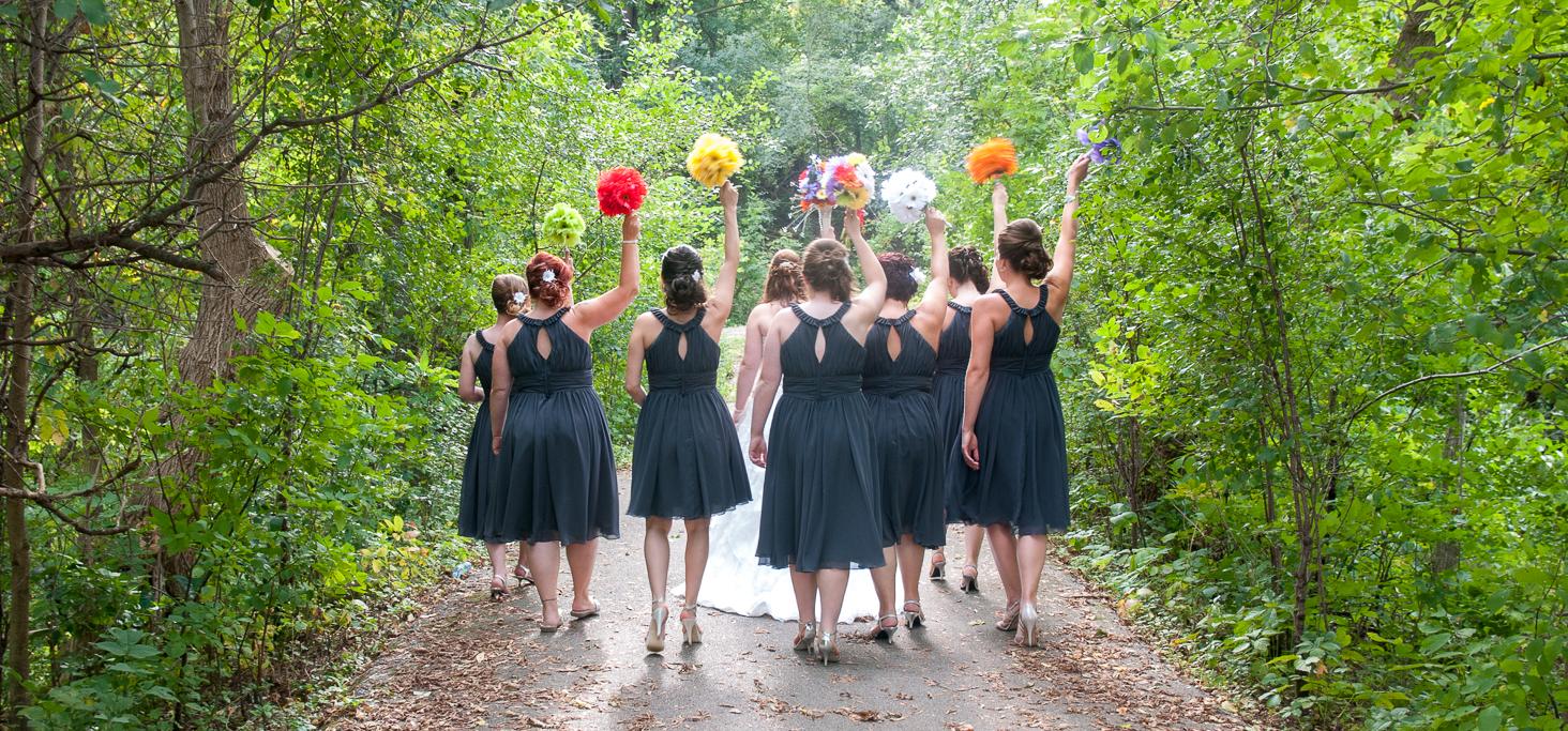 ladieswithflowers-1.jpg