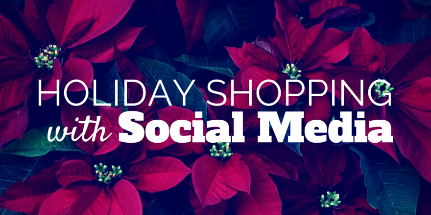 holiday-shopping-with-social-media-2