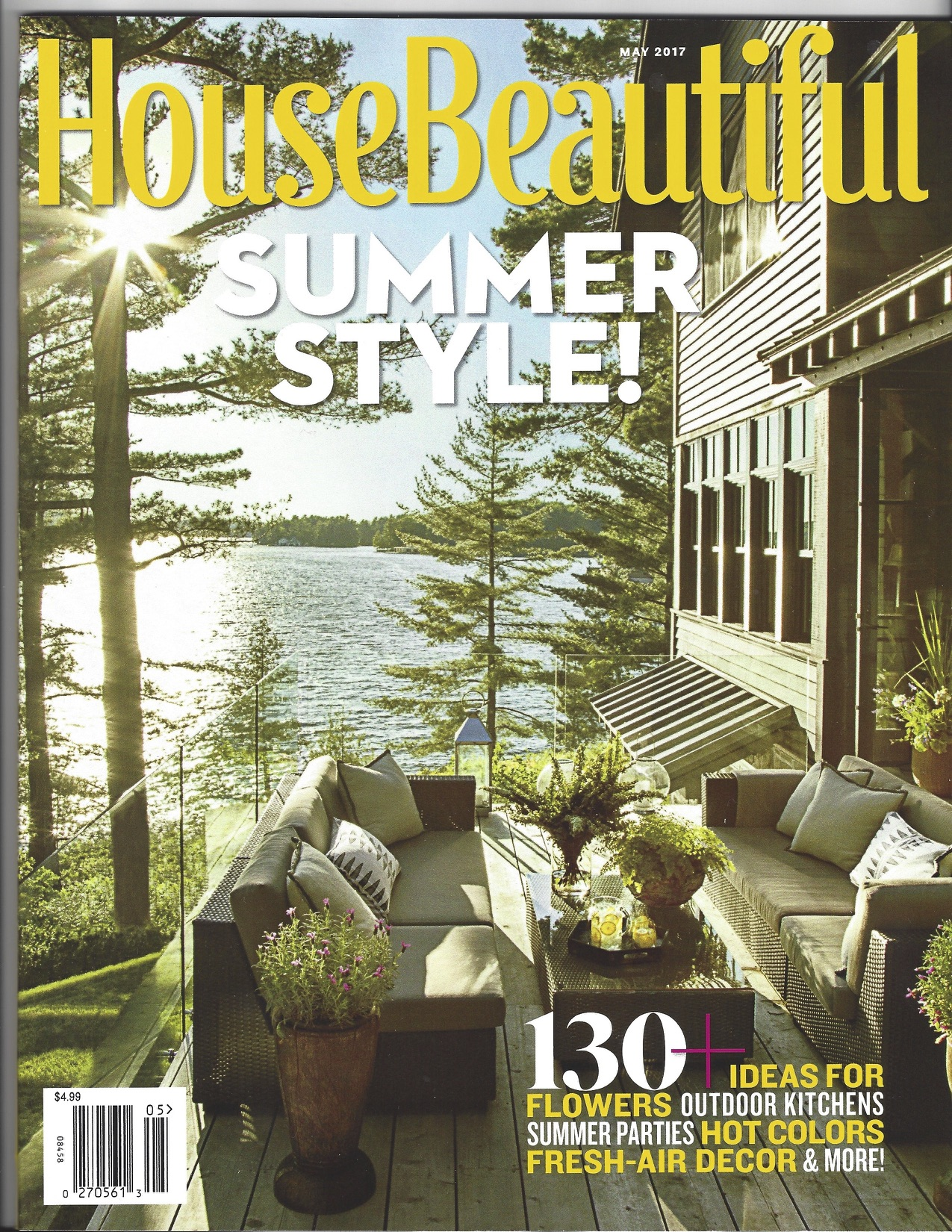 House Beautfiul Cover May 2017.jpg