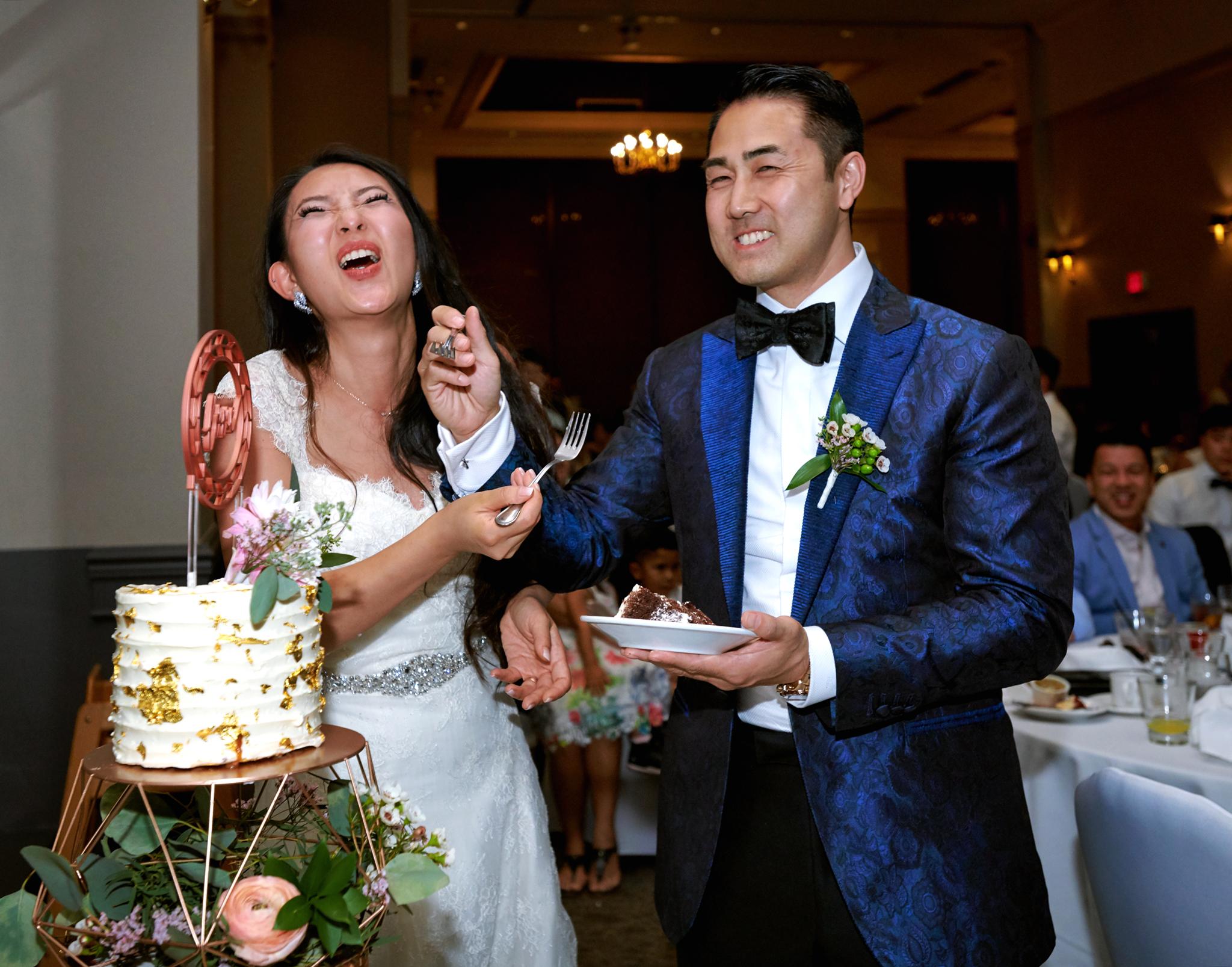 Robert Demeter Photography Swaneset wedding Vancouver
