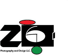 Logo Symbol Zgo Photography and Design No 4 ideas Final Copy 070514 Designer Juarez McMiller Santiago.png