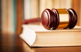 Fresno criminal defense lawyer