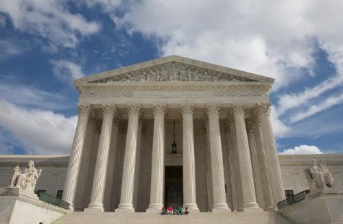 supreme+court