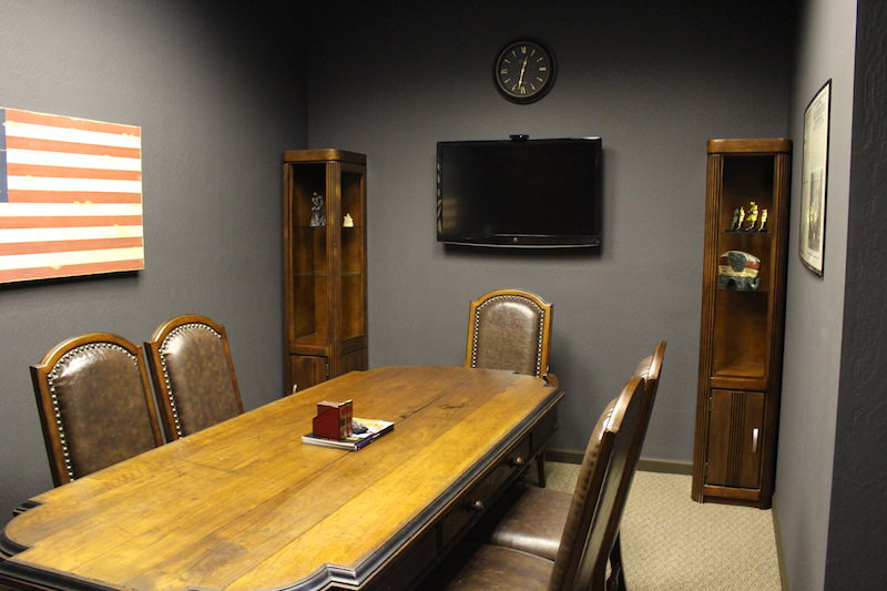 capozz law - conference room 1.JPG